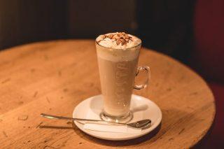 caramel_latte