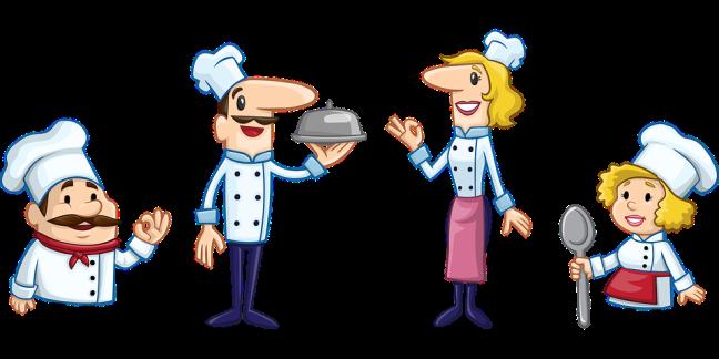 chef-1417239_960_720