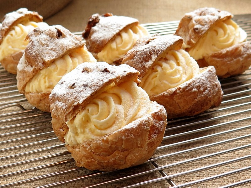 choux-pastry (2)