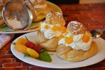 cream-puff-desserts