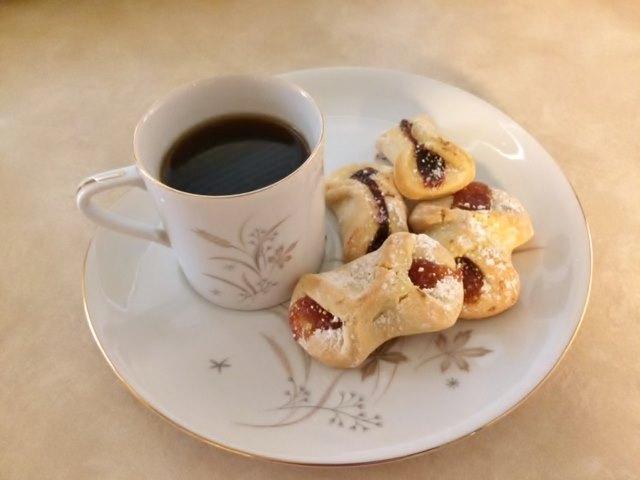 Hungarian_cookies