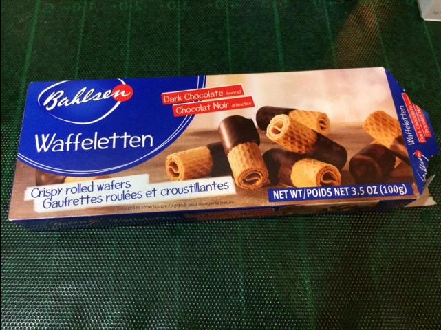 World-Market-Cookies