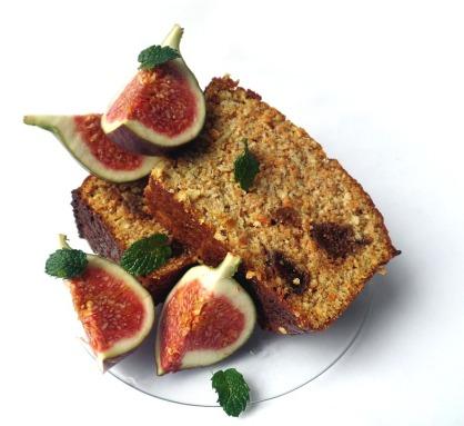cake-1556758_960_720