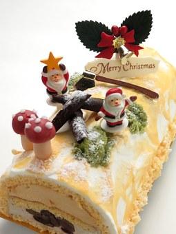cake-509108__340
