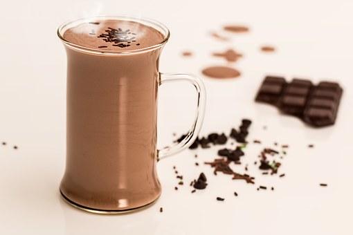 chocolate-beverage