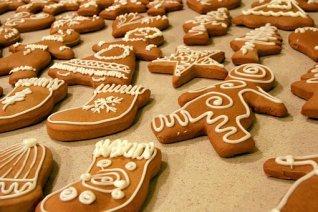 cookies-1793555__340