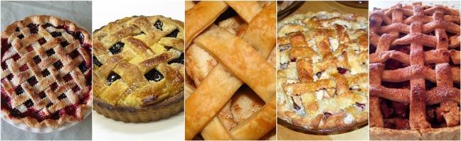 dessert-1526626_960_720