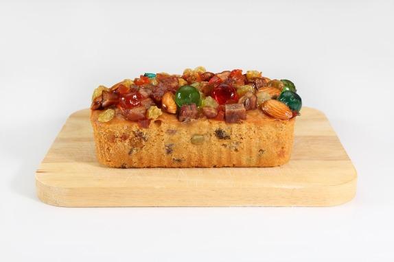mixed-fruit-cake-2123193_960_720
