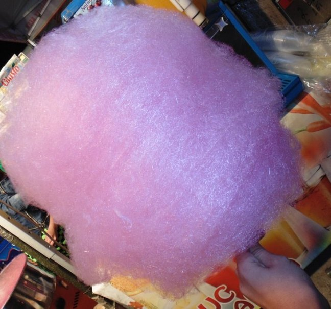 cotton-candy-497209_960_720