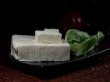 greek-feta-cheese-3548_960_720