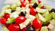 greek-olives