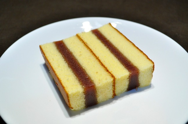 japan-sponge-cake