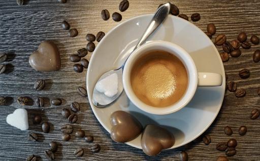coffee-3095242_960_720 (1)