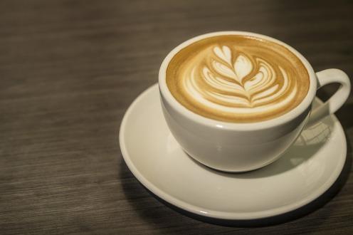 coffee-3107235_960_720