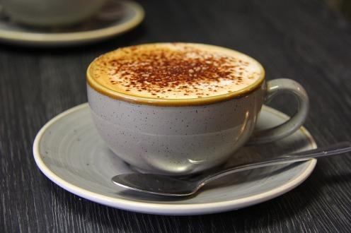 coffee-3129995_960_720