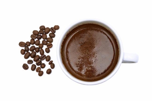 coffee-3183746_960_720