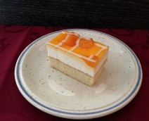 cheesecake-bar