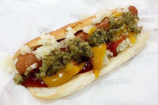 classic-hotdog