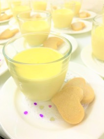 vanilla-pudding